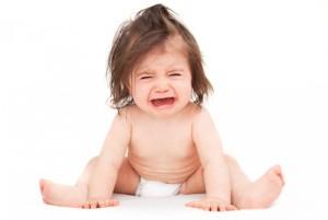 Как избавиться от поноса у детей