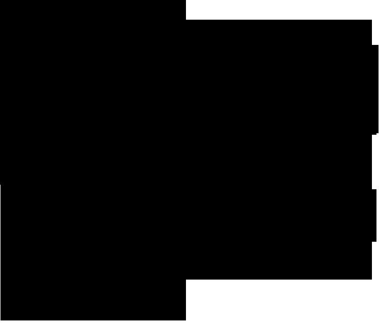 veshi-dlya-novorozhdennogo-2