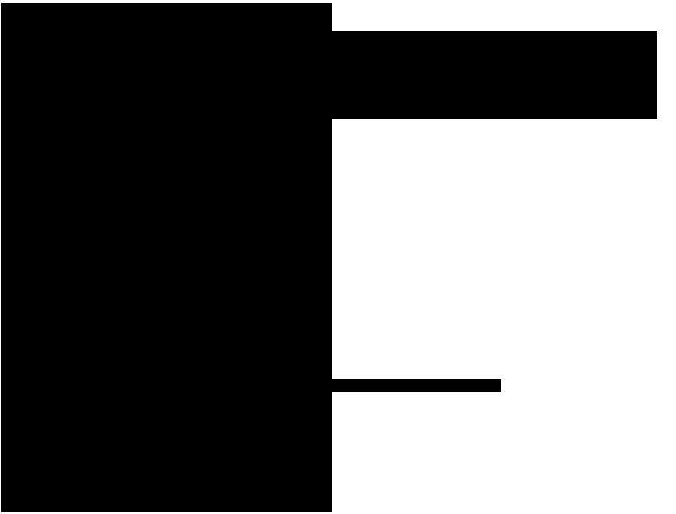veshi-dlya-novorozhdennogo-3