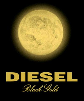 Купить товары бренда Diesel