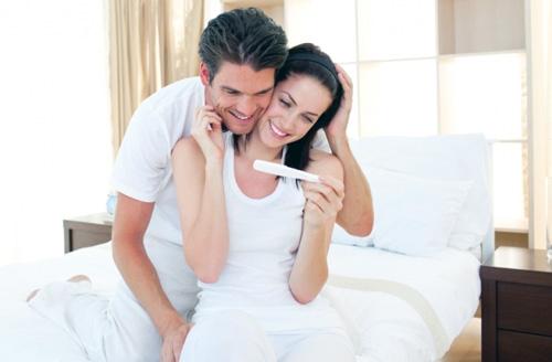 Характерные симптомы беременности
