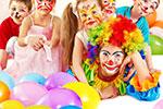 Современный подход к успешной организации детского праздника