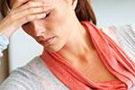 Причины возникновения молочницы и методы лечения